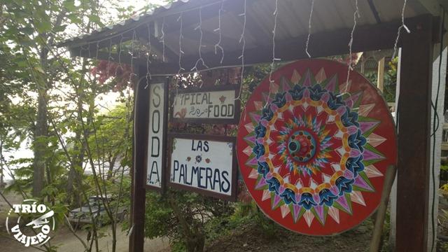 CostaRica_SodaPalmeras_cartel
