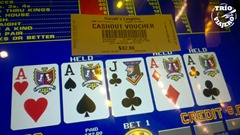 EEUU_Laughlin_Harrahs_casino