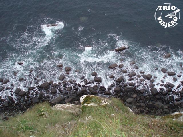 Escocia_Skye_Kilt_Rock_acantilado