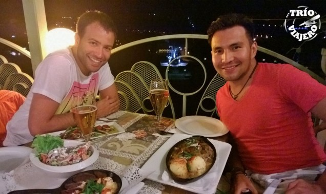 trioviajero__restaurante_shtastliveca_Veliko_Tarnovo