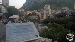 Bosnia_Mostar_StariMost_Unesco