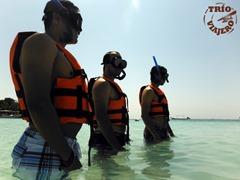 Mexico_Akumal_snorkel