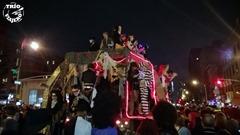 EEUU_NuevaYork_HalloweenParade_carroza