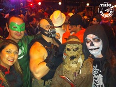 EEUU_NuevaYork_HalloweenParade_malosBatman