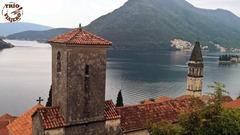 Montenegro_Perast_iglesia