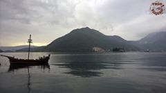Montenegro_Perast_islas