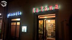 Italia_Pisa_Pizzeria_Tana_Fachada