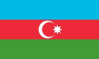 Trío Viajero - Azerbaiyán