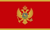 Trío Viajero - Montenegro