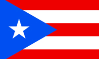 Trío Viajero - Puerto Rico