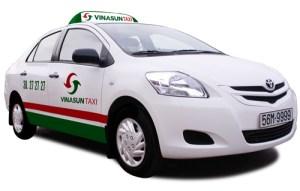 taxi-4cho-vios