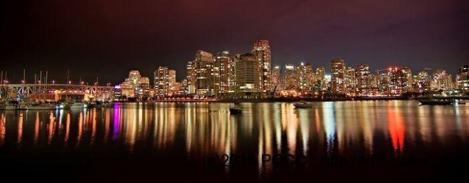 vancouver_city_nights-widescreen_wallpapers
