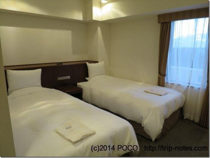 サザンコースト宮古島部屋