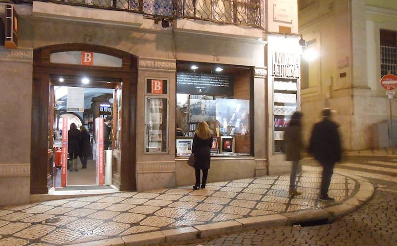 Λισαβόνα Πορτογαλία γνωριμίες ιστοσελίδες Jon βενεσών dating ιστοσελίδα