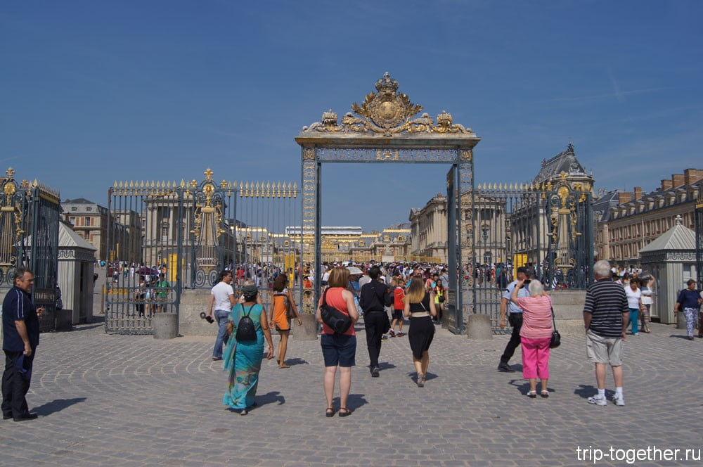Istoria Franței - Wikipedia