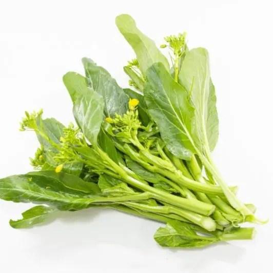 アスパラ菜のイメージ画像