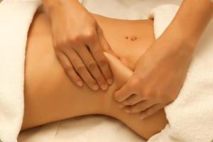Slim Massage - Путешествие в Таиланд