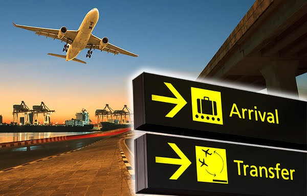 airport-istanbul-transfer