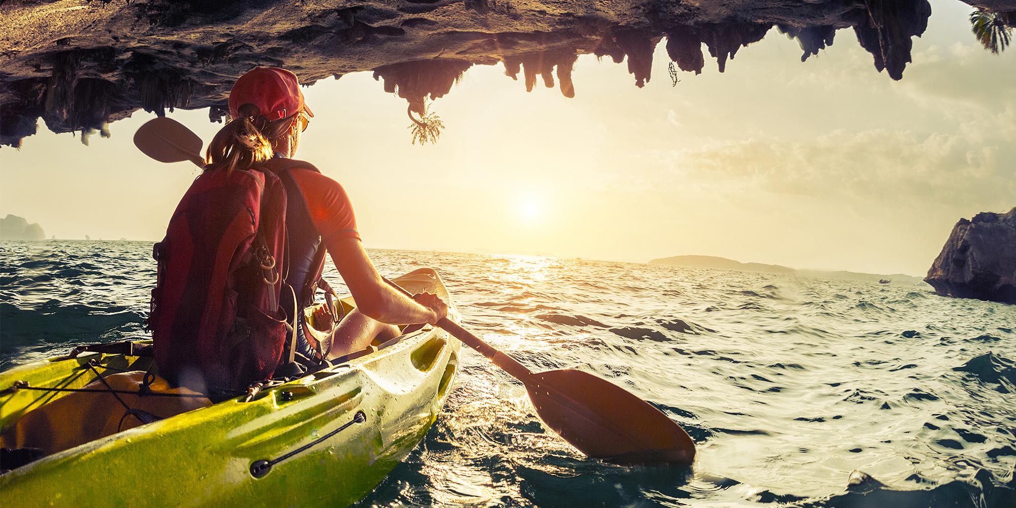 Leveraging Tourism for Conservation