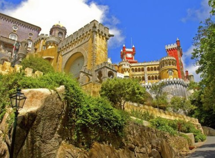 sintra-and-cascais-group-tour-from-lisbon