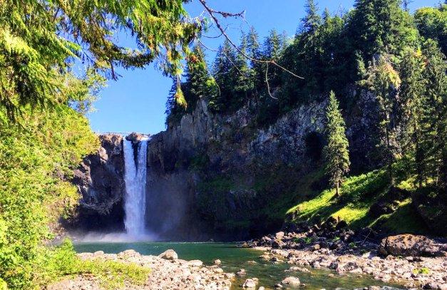 35 Most Beautiful Places & Sights In America | TripAdvisor Blog