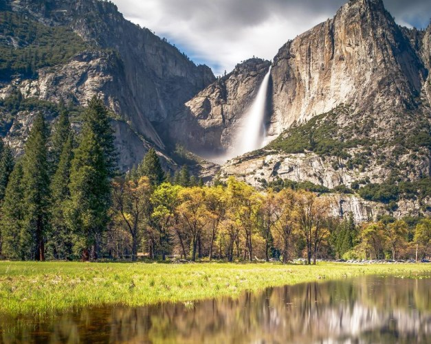 35 Most Beautiful Places Sights In America Tripadvisor Blog
