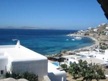 Mykonos Grand Hotel Resort Tripadvisor