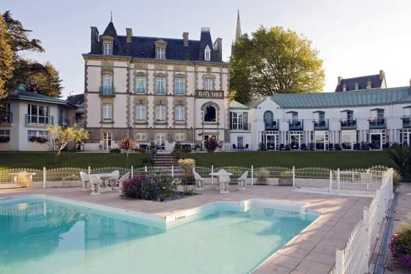 Douarnenez-hotel-restaurant-Le-Clos-de-Vallombreuse_3