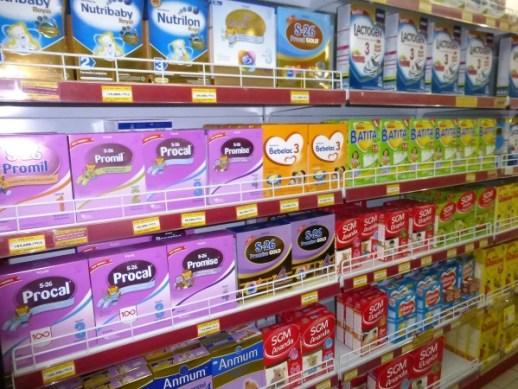 tripandtwins.com produits bébé bali (5)