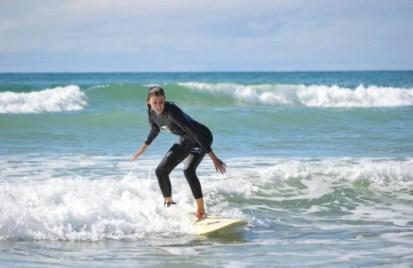 so nice surf school