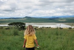 Three tree hill lodge - Drakensberg - Afrique du Sud