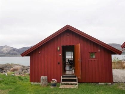 Budget iles lofoten norvege