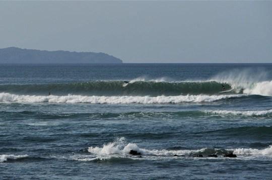 santa catalina surf panama