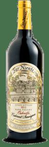 Far Niente 2011 Cabernet Sauvignon Estate Bottled