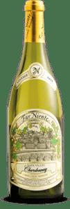Far Niente 2012 Chardonnay Estate Bottled