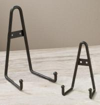 Black Metal Display Racks - Tripar International, Inc.