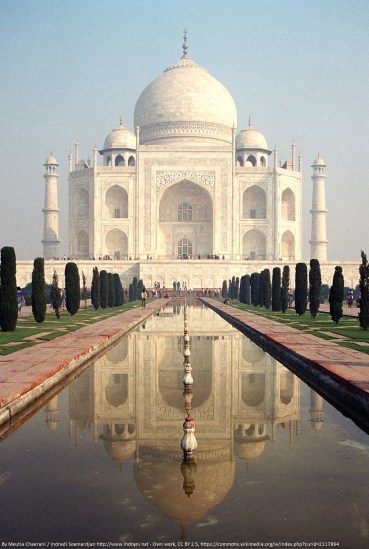 Taj_Mahal_2002