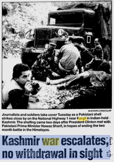 News1999