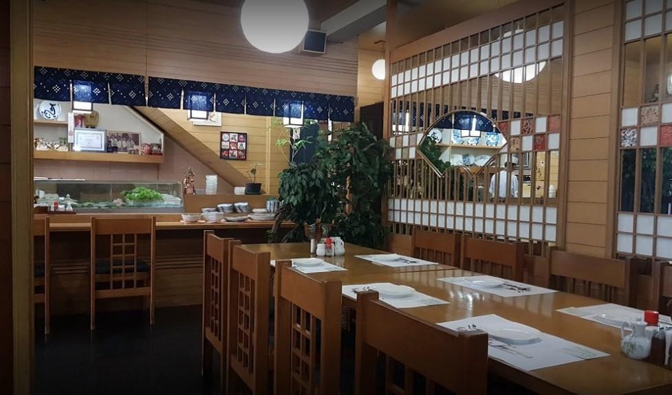 restoran jepang all you can eat