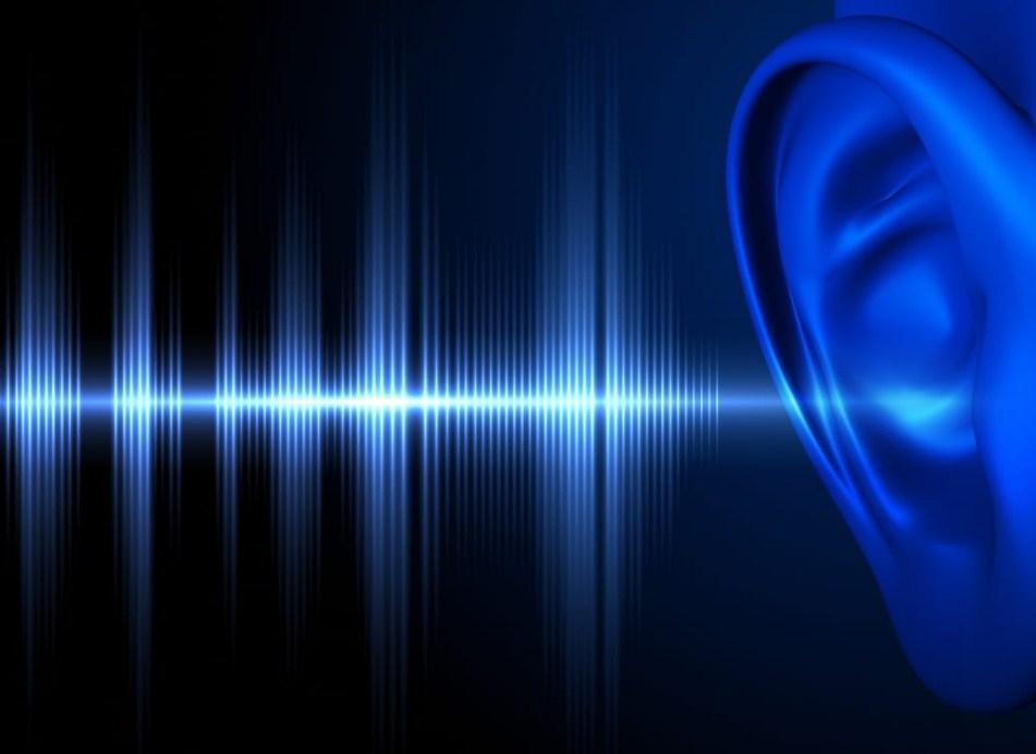 Setelah kamu menyimak video tersebut, apa yang dapat kamu simpulkan mengenai proses bunyi hingga terdengar oleh telinga kita?