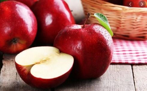 Ali mempunyai 6 apel. Ayah memberikan 3 apel lagi kepada Ali, kemudian Ali memberikan 2 apel kepada Edo. Berapa sisa apel Ali sekarang?
