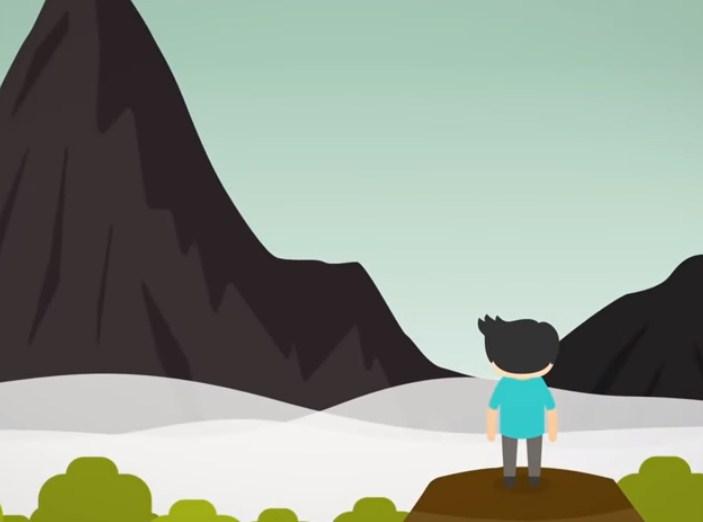 Apa kesimpulan tentang ilmu geografi dan mengapa penting untuk kehidupan kita