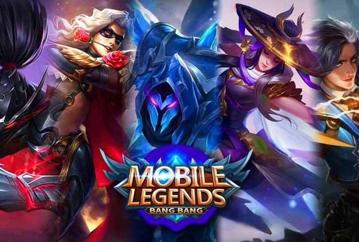 Kode Redeem ML 20 Januari 2021