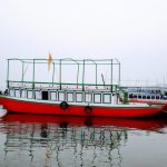 Bajra Boat Varanasi Boking for Personal or Other Events