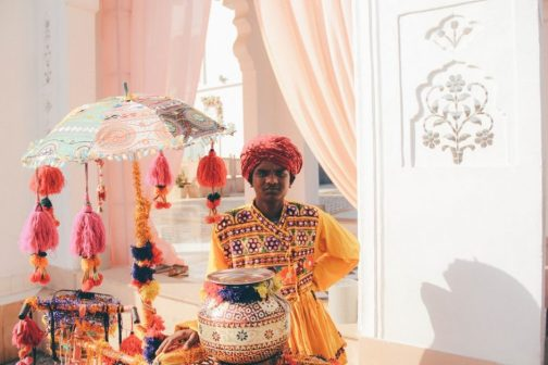 Udaipur Sightseeing Tour, 2 nights 3 days of Road Trip