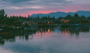 Why you should visit Kashmir, there is the top reason