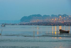 Kumbh Mela 2021 Bathing Dates, Going to Happen Next Year in Haridwar