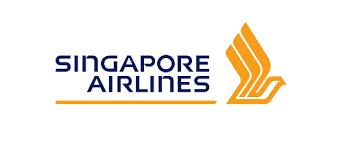 SINGAPORE AIRLINES (Сингапурские Авиалинии)