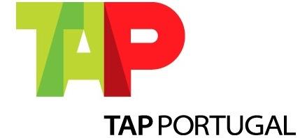 TAP Portugal (ТАП Португал)
