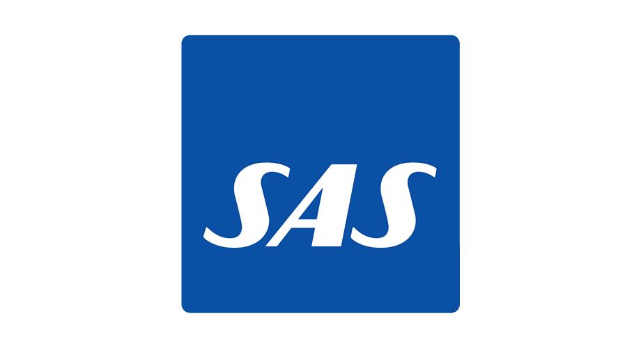 SAS (Скандинавские Авиалинии)